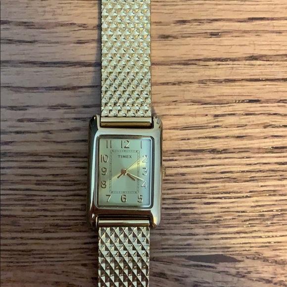 Timex Accessories - Women's Timex Emma watch